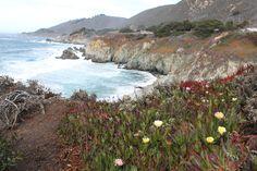 10 #escapades à partir de San Francisco en #Californie! #SanFrancisco