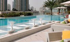 Pool Access and AED 100 Toward Food and Drinks at Mosaic Pool & Lounge@Sofitel Dubai Downtown (Up to 58% Off)  Sofitel Pool with AED100 Spend   #DailyDeals #Dubai #EntertainmentOffers #FunLeisure #Groupon #KidsActivities #LeisureActivities #Miscellaneous #MosaicPoolLoungeSofitelDubaiDowntown #Nightlife #PoolSwimmingOutdoor #SightseeingTours #SportsOutdoors #SportsRelated #ThingsToDo #TicketsEvents #Travel #EntertainmentOffers #LeisureActivities #Miscellaneous #TravelActivit