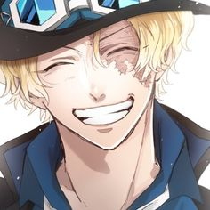 Help I think I'm falling for yet another one piece guy Sabo One Piece, One Piece Luffy, Anime Demon, Manga Anime, Anime Art, Koala One Piece, One Piece English, Ace Sabo Luffy, One Piece Pictures