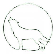 Pin on Hotfix String Wall Art, Nail String Art, String Art Templates, String Art Patterns, Hilograma Ideas, Fundraising Crafts, Cute Boyfriend Gifts, Dot Art Painting, Card Patterns
