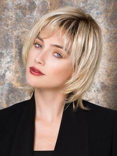 ea75307c02e 78 Best Ellen Wille images