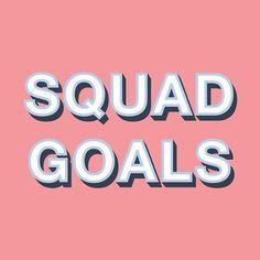 @uhlalabeachwear #getyourperfectbikinibody @kayla_itsines @mcfit_ #squat #squatgoals