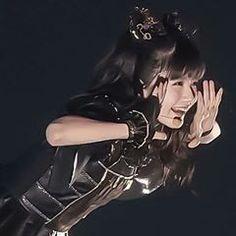 Cutie  #BABYMETAL #BabyMetalCult #ベビーメタル #ベビメタ #さくら学院 #さくら学院重音部 #SakuraGakuin #中元すず香 #水野由結 #菊地最愛 #ギミチョコ #神バンド #SUMETAL #suzukanakamoto #nakamotosuzuka #YUIMETAL #yuimizuno #mizunoyui #MOAMETAL #kawaii #moakikuchi #kikuchimoa #metal #japan #nippon #nihon #metalresistance #rednight #blacknight #東京ドームシティー