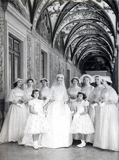 Princess Grace of Monaco   Princess Grace Foundation-USA