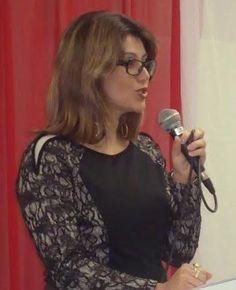 Coluna do Dia – O voto e o fim da corrupção – Por Rita de Cássia Souza Tabosa Freitashttp://goo.gl/rGEiEC