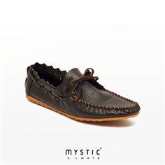 mystic-siyah-loafer-erkek-ayakkabi
