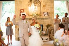 The Orchard Wedding   Rebecca + Justin » Jeremy  Kristin Wedding Venue: The Orchard Event Venue http://www.theorchardtx.com. Hidden in a quiet corner of the Fort Worth  metroplex is The Orchard, a new, state of the art venue that will serve as the perfect backdrop for all of life's special occasions. Outdoor Wedding Venue   Fort Worth Wedding Venue   Rustic Wedding Venue   Country Wedding Venue   Elegant Wedding Venue