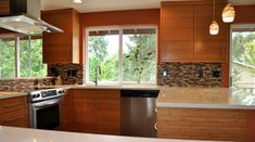77+ Average Kitchen Remodel Price - Favorite Interior Paint Colors Check more at http://www.soarority.com/average-kitchen-remodel-price/