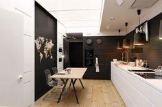 El piso perfecto para una pareja joven | Decorar tu casa es facilisimo.com