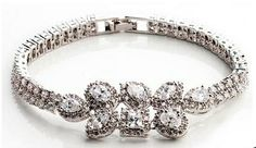 Handmade Jewellery and Bridal Accessories. Vintage Bracelet, Wedding Bracelet, Bridal Jewellery, Bridal Accessories, Handmade Jewelry, Gown, Sparkle, Glamour, Touch