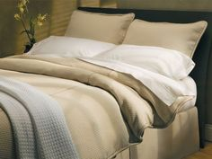 Rent the Retreat Duvet Set for Master bed bedding only