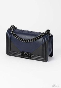 ae4bbbabd305 Chanel Bags Pre Spring-Summer 2017