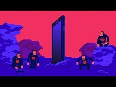Kurzgesagt Channel Trailer - YouTube