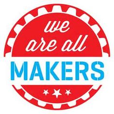 How MakerSpace and MakerFaire can unlock a student's love of creating ...