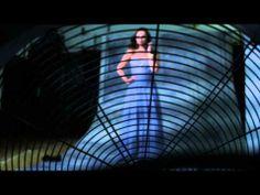 Nina Nguyen - Photo-shoot by Joanna Kustra - YouTube