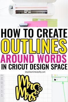 Cricut Help, Cricut Air, Cricut Vinyl, Cricut Cuttlebug, Cricut Tutorials, Cricut Ideas, Diy Cutting Board, Cricut Craft Room, Cricut Fonts