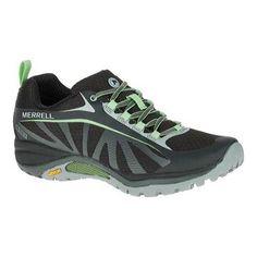 b1a1ead12c3 Merrell Women s Siren Edge Waterproof Hiking Shoe