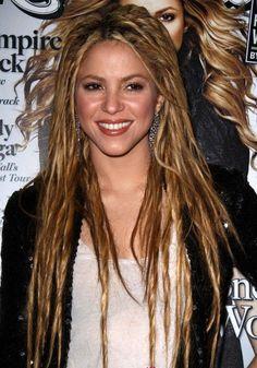 #hairloss  #remedy  #hairlosstips  #hairrestoration  #hairgrowth  #shampoo  #hairlosscure  #baldnes #ssolution  #treatment  #arganlife  #arganlifeproducts  #hairlossrecovery  #hair  #alopeciatreatment  #alopecia #areata  #hairtransplant  #natural #anti #hairloss  #naturalhairlossremedy  #ARGANLIFE  #caboki  #rogaine  #pop