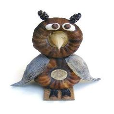 Termésbábok - Szárazvirág díszek webáruház Teddy Bear, Toys, Animals, Activity Toys, Animales, Animaux, Toy, Teddy Bears, Animal Memes