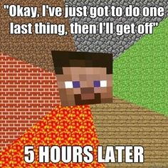 create your own Minecraft logic updated meme using our quick meme generator Humor Minecraft, Steve Minecraft, Minecraft Tips, How To Play Minecraft, Minecraft Creations, Cool Minecraft, Minecraft Quotes, Tdm Minecraft, Minecraft Buildings