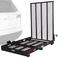 20 Trailer Hitch Bike Rack Ideas Trailer Hitch Bike Rack Trailer Hitch Bike Rack