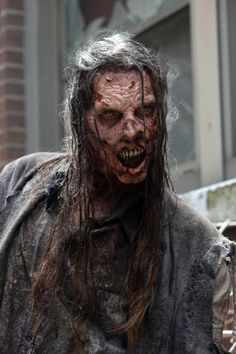 TWD Walker Season 5