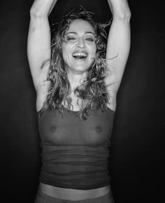 Madonna_Naked_The_special_edition_27.jpg 1,037×1,280 pixels