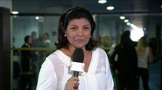 Cristiana Lôbo comenta os pedidos de prisão da cúpula do PMDB.