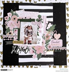 Scrapbook Layouts Nature, Scrapbook Cinderella Layouts and Pics of Scrapbook Baby Templates Free. Bridal Shower Scrapbook, Wedding Scrapbook, Baby Scrapbook, Scrapbook Albums, Scrapbook Cards, Scrapbook Templates, Scrapbook Sketches, Scrapbook Page Layouts, Calendar Templates