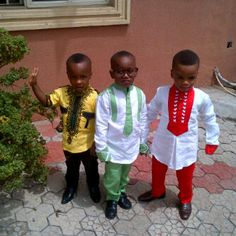 5 Top African Fashions for Men – Designer Fashion Tips Baby African Clothes, African Dresses For Kids, African Babies, African Children, African Print Dresses, African Fashion Dresses, African Inspired Fashion, African Print Fashion, Africa Fashion