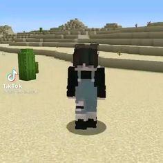 Minecraft Building Designs, Craft Minecraft, Video Minecraft, Minecraft Interior Design, Cute Minecraft Houses, Minecraft Room, Minecraft Plans, Minecraft Decorations, Amazing Minecraft