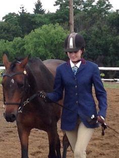 Devondale Abedan - SA boerperd gelding Riding Helmets, Hats, Style, Fashion, Moda, Hat, Stylus, Fasion, Trendy Fashion