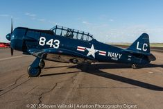 Aviation Photography Digest - Covering defense aviation around the world through visual presentation with in-depth reporting. The Art Of Flight, Us Navy Aircraft, Military Humor, Jet Plane, Texans, Harvard, Ciel, Military Vehicles, World War
