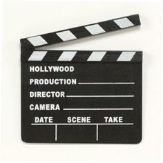 1000 Images About Lights Camera Education Decoration