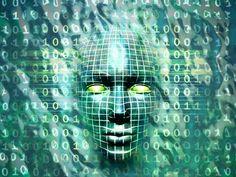 La historia de la inteligencia artificial: desde los orígenes hasta hoy - https://www.integrainternet.com/blognews/?p=12715