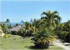 Hawaii: $279 Cottage vacation rental in Kaneohe from VRBO.com!
