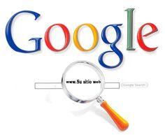 El SEO (Search Engine Optimization) son una serie de técnicas aplicadas a una página web que sirven para que esta se posicione lo mejor posible en un buscador. En la actualidad el SEO se ha orientado casi al 100% a Google, ya que tiene una cuota de mercado del 95% en Colombia. Hay dos grandes