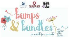 Bumps & Bundles http://easttexas.citymomsblog.com/mom/recap-bumps-bundles/