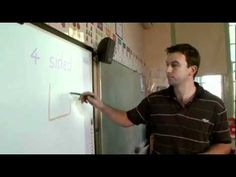 ▶ School A to Z - How to help with primary school maths - YouTube