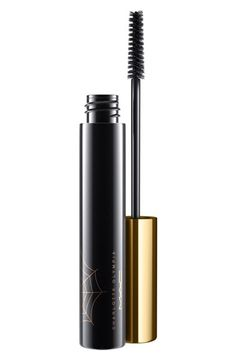 Charlotte Olympia for M·A·C 'Zoom Lash' Mascara available at #Nordstrom