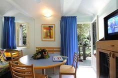www.atraveo.de Objekt-Nr. 952352 Ferienhaus für max. 6 Personen San Vincenzo…