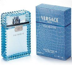 Crystal Noir Versace perfume - a fragrance for women 2004