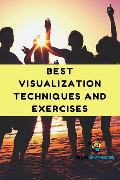 Use these best visulzation techniques and exercises for manifest faster with the law of attraction #visualization #thebestvisualizationtechniques #visualisationtechniques #visualizationexercises #powerofvisualization #creativevisualization #visualizationmeditation #visualisationmeditation #creativevisualisation #powerofvisualizationtechniques #guidedvisualization