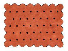 Tappeti Per Bambini Lavabili : Come scegliere un tappeto per esterno ristruttura con made