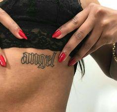 Tribal Tattoos, Tattoos Skull, Celtic Tattoos, Cool Tattoos, Dreamcatcher Tattoos, Wing Tattoos, Sleeve Tattoos, Tattoo Lower Back, Mysterious Tattoo