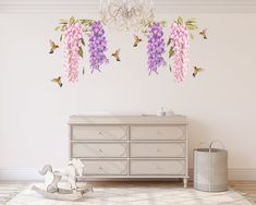 Craft amigo Forever Flowerz Lindo Camelia Parachoques Kit hacer 180 herramienta ideas de la Galería