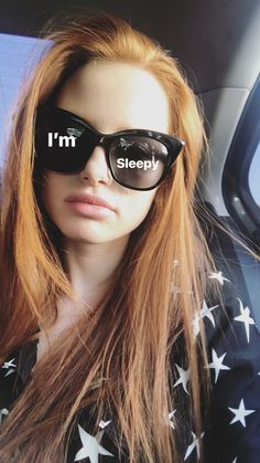 The perfect Cheryl
