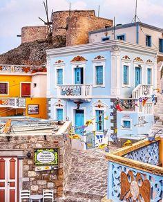 """4,147 """"Μου αρέσει!"""", 24 σχόλια - ᴘᴇʀғᴇᴄᴛ ɢʀᴇᴇᴄᴇ 🇬🇷 (@perfect_greece) στο Instagram: """"Visit the picturesque island of #Karpathos! 🇬🇷 Photo by: @dino_kappa. Congratulations 👏🏻 Chosen by:…"""""""