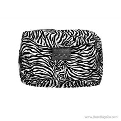 1000 Images About Zebra Print Bean Bags On Pinterest
