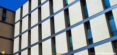 #arch #architecture #arquitetura #arq #construction #building #material #FernandoPessoa #HospitalEscola Hospital Escola da #Universidade Fernando Pessoa (PT) http://goo.gl/hrsWv